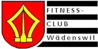 Fitness Club Wädenswil
